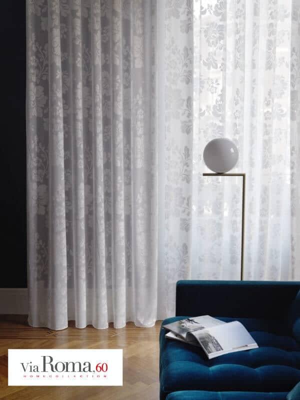 a torino lady casa propone tende e tendaggi di ottima fattura